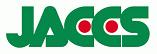 logo-jaccs