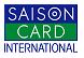 logo-saison